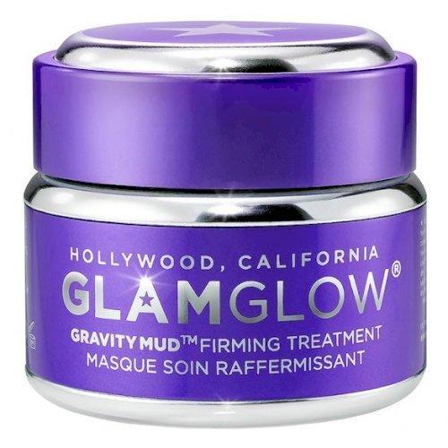 Glamglow- Gravitymud™ Firming Treatment 50ml