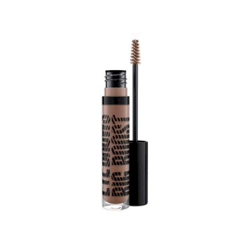 MAc EYEBROWS BIG BOOST FIBRE GEL (lingering)