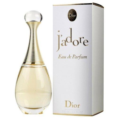Dior-Jador  EDP 100ml W