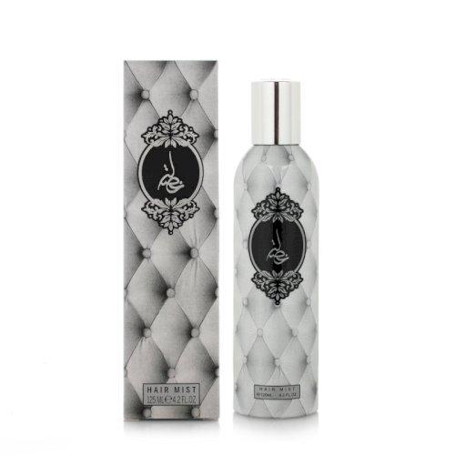 Atyab al marshoud-khislah hair mist (silver) 125ml