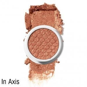 Colour pop-super shock shadow (in axis)