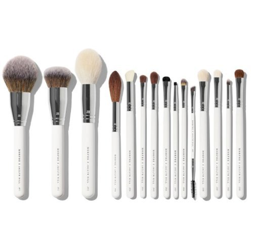 Morphe- Jaclyn hill master remix collection 15 brush