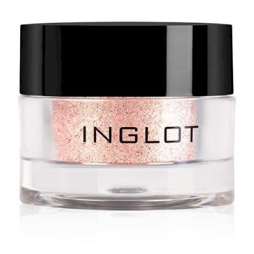 inglot amc pure pigment eyeshadow 115