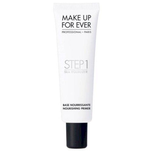 Makeup for ever-Step 1 Skin Equalizer Primer nourishing Primer 30ml