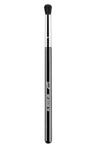Sigma E39 buff and blend  brush