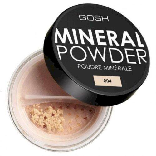 Gosh-Mineral Powder 004