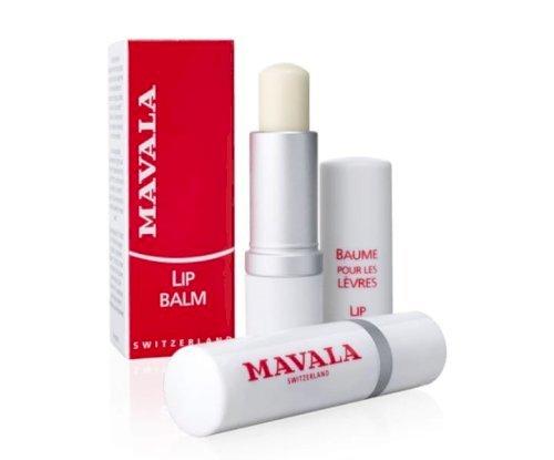 Lip Balm  Protecting and repairing